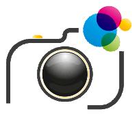 Logo von Mein Fotohändler